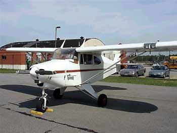 garyplane