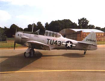 Tuskegee, Plane, African-American history, military history, aviation history
