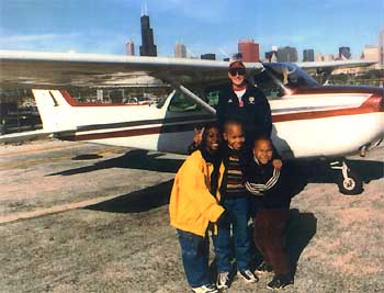 Tuskegee, Plane, Chicago, African-American history, military history, aviation history